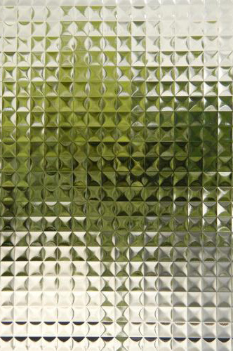 Austral Textured Glass